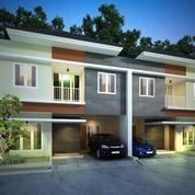 Rumah Dua Lantai Lokasi Strategis KPR DP 0 % (28948592) di Kota Depok