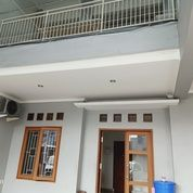 Quest House Produktif Pusat Kota Purwokerto (28949160) di Kab. Banyumas