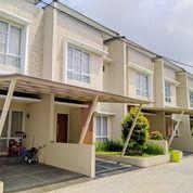Rumah Baru Harga All In Tanpa DP Dekat Bintaro (28949181) di Kota Tangerang Selatan