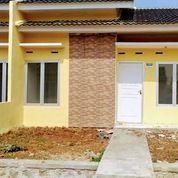 Balika Residence Cukup Byr 22juta Sudah Terima Kunci (28949311) di Kota Bekasi