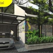 Rumah Murah 1? Lantai 750jt Di Margonda Depok (28950516) di Kota Depok