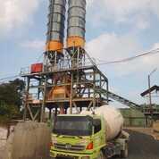 HARGA READY MIX LAMPUNG / TELP O&I2 7343 99&4 (28950580) di Kab. Pringsewu