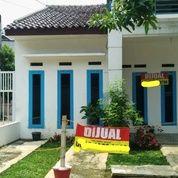 Rumah Siap Huni 2 Lantai 950jt Di Beji Tanah Baru Depok (28950581) di Kota Depok