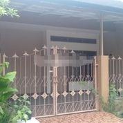 KUTISARI INDAH DKT SIWALANKERTO JEMURSARI RUNGKUT AYANI PRAPEN SIER MERR (28952957) di Kota Surabaya