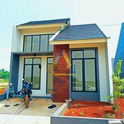 Rumah Murah 400juta Di Pinggir Jalan Raya 30menit Ke Serpong (28954521) di Kab. Tangerang