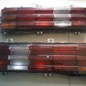 Printilan2 Mercy Tiger W123 W124 Dll Ada 30 Item Lokasi Jakarta Barat (28954619) di Kota Jakarta Barat