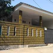 Rumah Second Layak Huni 600jt Di Kalibaru Cilodong Depok (28954759) di Kota Depok