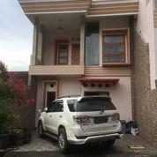 Murah Rumah Tingkat Citamiang | 008 Rmb (28954855) di Kota Sukabumi