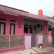 Rumah Minimalis Siap Huni Di Baros | 015 Rmb (28954860) di Kota Sukabumi