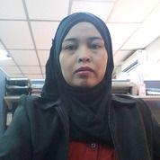 Freelance Pajak (28954865) di Kota Bekasi