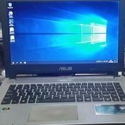 Install Ulang Panggilan Komputer Dan Laptop (28954876) di Kab. Sidoarjo