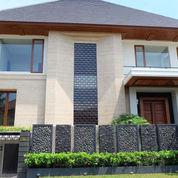RUMAH PONDOK INDAH LUX & MEWAH 3 LT (28955115) di Kota Jakarta Selatan
