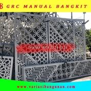 GRC Batik Kolaborasi (28955364) di Kota Magelang