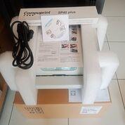Passbook Compuprint SP40 Plus Berkualitas Garansi (28957353) di Kota Bandung