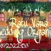 Ratu Vara Wedding Organizer (28957413) di Kota Bekasi