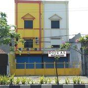 RUKO KENJERAN Raya Surabaya Dkt Kapasan Krampung Kedung Cowek (28957758) di Kota Surabaya