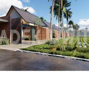 Villa View Sawah Lodtunduh Ubud Bali (28957838) di Kab. Gianyar
