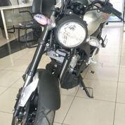 Yamaha Retro XSR155 Cash Dan Krredit. (28958432) di Kota Makassar