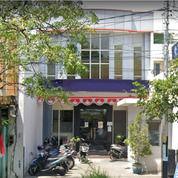 JALAN UTAMA PUSAT KOTA Gedung 2 Lantai Jalan Ahmad Yani Nganjuk (28958706) di Kab. Nganjuk