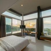 Hideaway Villas Pecatu Bali Furnish Suite Ready Stock (28959806) di Kab. Badung
