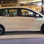 New Honda Mobilio Surabaya Diskon Spesial Akhir Tahun (28960171) di Kota Surabaya