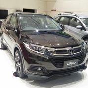 New Honda HRV Surabaya Promo Paket DP Murah (28960172) di Kota Surabaya