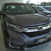 Honda CRV Turbo Prestige Surabaya Ready DP Minim (28960191) di Kota Surabaya