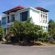 Rumah Royal Park Citraland Bangunan Hook Lokasi Aman Dan Valid (28960786) di Kota Surabaya