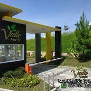 Villa Residences Valle Verde, Pasirhalang Cisarua, Jawa Barat (28962302) di Kota Bandung