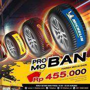 B-Quik Promo Ban Rp. 455.000 (28963041) di Kota Jakarta Selatan