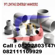 FITTING PVC LENGKAP (28964011) di Kab. Buru