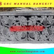 Ornamen Lisplang Rumah (28965928) di Kota Magelang