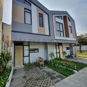 Wimbledon Jababeka Rumah 2 Lantai 500 Jtan Aja Buruan (28966111) di Kab. Bekasi