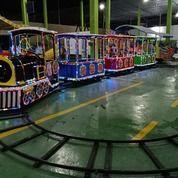 Bisnis Wahana Odong Kereta Mall Rel Bawah (28966433) di Kab. Pemalang