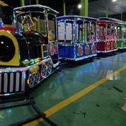 Jumbo Odong Kereta Mall Lantai Mesin Motor (28966439) di Kab. Nganjuk