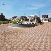 Perumahan Villa Bukit Tidar Hunian Minimalis Di Kota Malang Dengan Harga Termurah (28967654) di Kota Malang