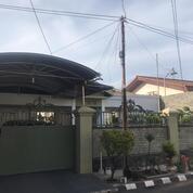 Rumah Harga BU Lokasi Darmo Permai Timur 295m2 (28968848) di Kota Surabaya