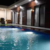 Villa Guesthouse Homestay Rumah Sewa Sejuk DIngin Baturaden Purwokerto (28970180) di Kab. Banyumas