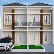HAVANA PARK BINTARO LOKASI STRATEGIS 51 (28970508) di Kota Tangerang Selatan