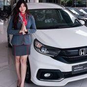 Honda Mobilio RS CVT Surabaya Info Promo Spesial DP Akhir Tahun (28971887) di Kota Surabaya
