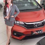 All New Honda Jazz RS Surabaya Paket DP Minim (28971926) di Kota Surabaya