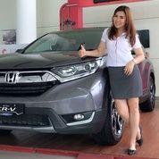 Honda CRV Turbo Surabaya Diskon Ready Stock Promo (28972035) di Kota Surabaya