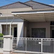 MANTAP Rumah Pantai Mentari CLUSTER Carribean SIAP PAKAI (28974342) di Kota Surabaya