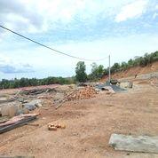 Tanah Kapling Perumahan Lokasi Jl. R.H Fisabilillah KM 8 Atas - Tanjungpinang (28976205) di Kota Tanjung Pinang
