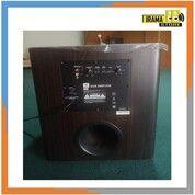 Subwoofer Karaoke JBL 260P (28976209) di Kota Bekasi