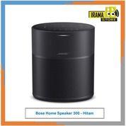 Bose Home Speaker 300 - Hitam (28976657) di Kota Bekasi