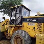 Wheel Loader XGMA Bekas Harga Termurah Bisa Nego! (28976701) di Kab. Banyuasin