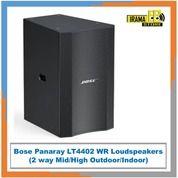 Bose Panaray LT4402 WR Loudspeakers (2 Way Mid/High Outdoor/Indoor) (28977078) di Kota Bekasi