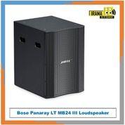 Bose Panaray LT MB24 III Loudspeaker (28977090) di Kota Bekasi