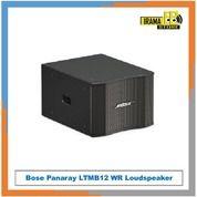 Bose Panaray LTMB12 WR Loudspeaker (28977103) di Kota Bekasi